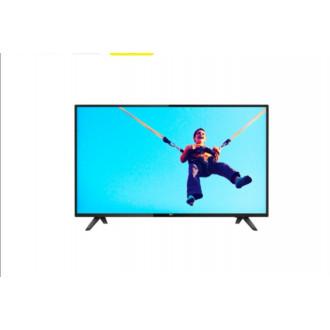 Товар дня М.Видео - Телевизор Philips 32PHS5813