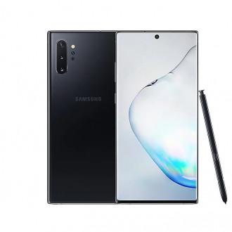 Смартфон Samsung Galaxy Note 10 256 гб по отличной цене