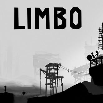 Игра Limbo за 37 р., вместо 249 р.