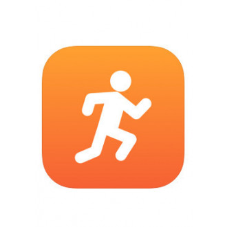 Фитнес-трекер OutRun бесплатно для iOS