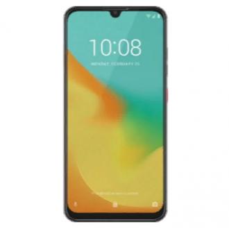 Мобильный телефон ZTE Blade V10 Vita 32GB