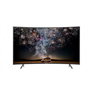 Телевизор  Samsung UE55RU7300UXRU 55