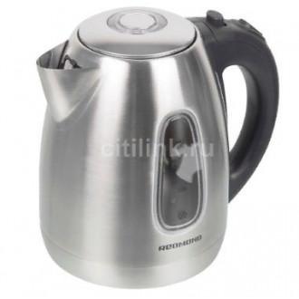 Мощный электрический чайник REDMOND RK-M183