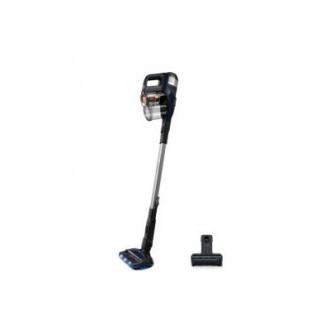 Компактный вертикальный пылесос Philips FC6813/01 SpeedPro Max