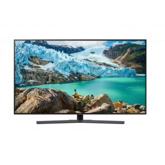 Телевизор Samsung UE50RU7200U по отличной цене