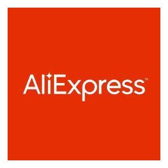 Промокоды AliExpress с 13.07.2020 c 10:00 МСК