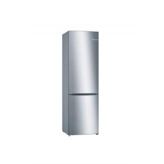 Холодильник Bosch NatureCool KGV39XL2AR. Объем 353 л