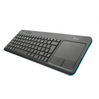 Клавиатура Trust Veza, 21469