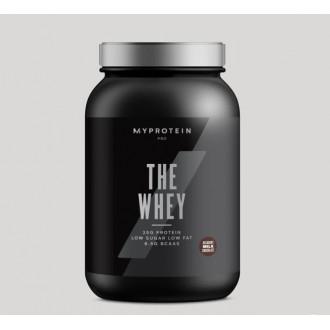 Протеин The Whey по отличной цене