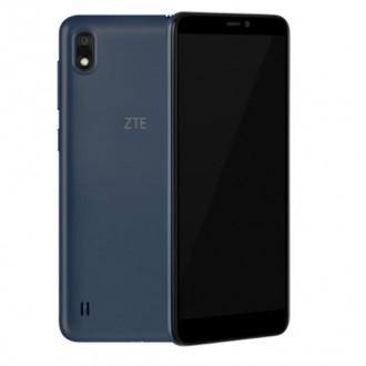 Смартфон ZTE Blade A530 16GB Blue