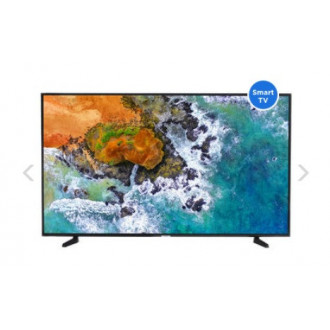 Телевизор LED Samsung UE55NU7090 55