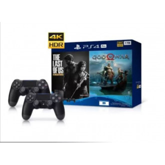 Помогите найти скидку на Sony PlayStation