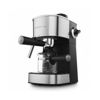 Кофеварка Polaris PCM 4009 со отличной скидкой