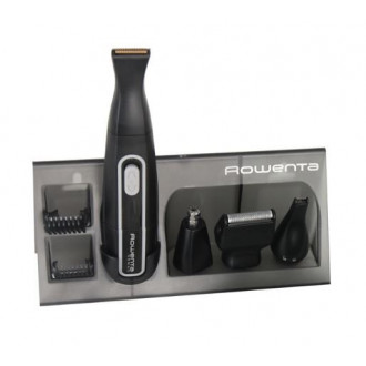 Триммер Rowenta Multi Kit TN3650F0
