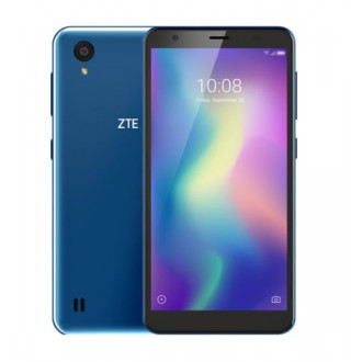 Бюджетный смартфон ZTE Blade A5 2/32GB (2019)