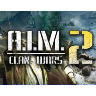 Игра .I.M. 2: Clan Wars бесплатно