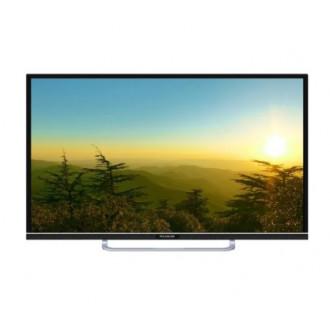 Телевизор Polarline 32PL53TC-SM со Smart TV