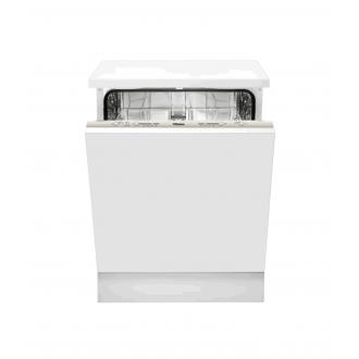 Посудомоечная машина Hansa ZIM 614 LH. Помощница на кухне