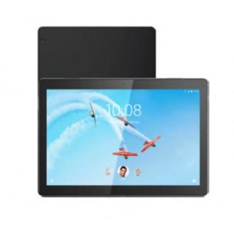 Планшет Lenovo Tab M10 TB-X605L 16GB LTE по самой низкой цене