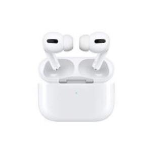 Популярные и Apple AirPods Pro по самой низкой цене
