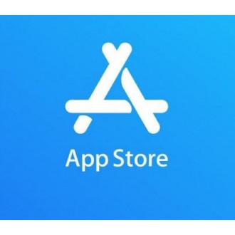 Временно бесплатные игры и приложения на iOS