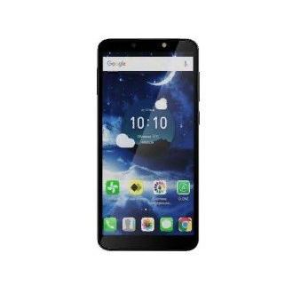 Смартфон HAIER Infinity I8 32Gb c NFC
