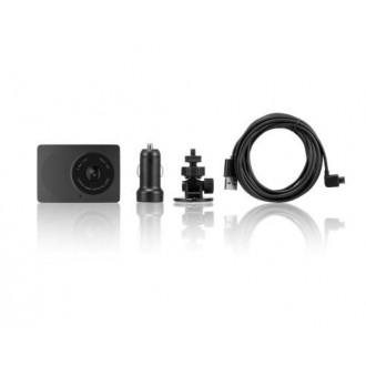 Автомобильный видеорегистратор YI Compact Dash Camera