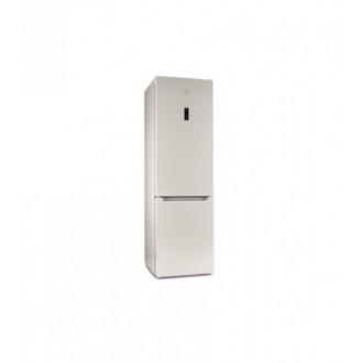 Холодильник Indesit ITF120 W