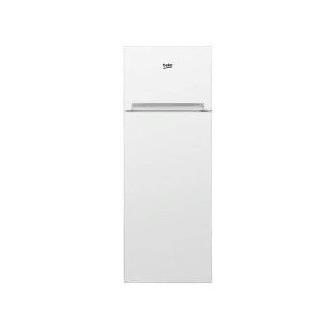 Компактный холодильник Beko DSF 5240 M00W