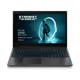 Ноутбук LENOVO IdeaPad L340-15IRH 81LK01E6RK