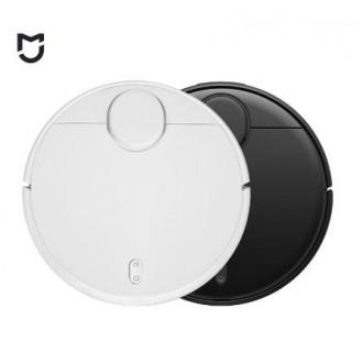 Моющий робот-пылесос Xiaomi Mi Robot Vacuum Mop P