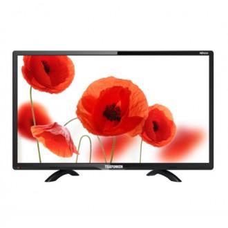 LED телевизор Telefunken TF-LED24S01T2