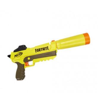 Игрушка Nerf Фортнайт Спрингер E6717EU4 по выгодной цене