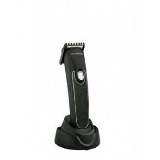 Триммер для бороды Rowenta TN2310F0 по отличной цене