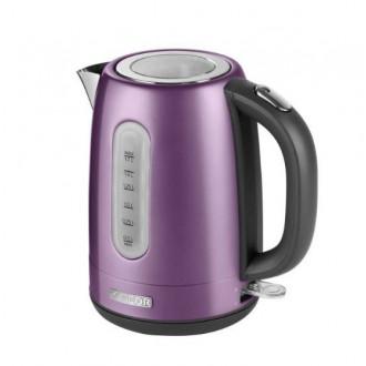 Бюджетный электрический чайник Sencor SWK1773
