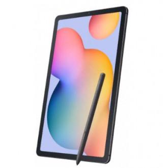 Планшет Samsung Galaxy Tab S6 Lite 10.4