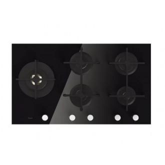 Газовая варочная панель Whirlpool GOA 9523 NB за пол цены