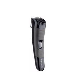Триммер для бороды и усов Remington MB4130 Beard Boss Pro
