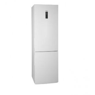 Холодильник Haier C2F637CWMV на 386л