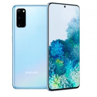 Смартфон Samsung G980 Galaxy S20 по самой низкой цене