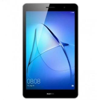 Планшетофон Huawei MediaPad T3 8
