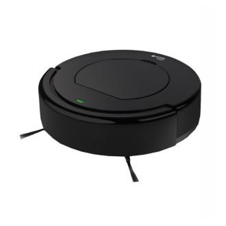 Робот-пылесос Vitek VT-1801. 3 пары инфрокрасных датчиков