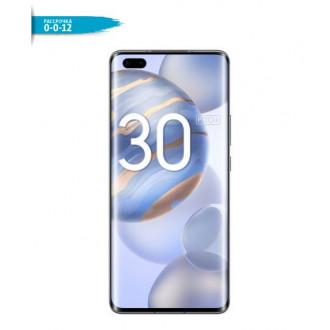 Смартфон Honor 30 Pro+ 8/256Gb по выгодной цене