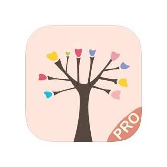 Приложение Sketch Tree Pro временно бесплатно (карандаш для рисования канва краски)