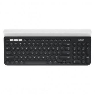 Беспроводная клавиатура Logitech K780 Wireless