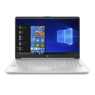 Ноутбук для работы HP 15s-eq1001ur