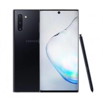 Смартфон Samsung N970 Galaxy Note 10 8/256Gb