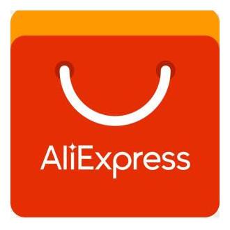 Целых 20 новых промокодов на товары с AliExpress