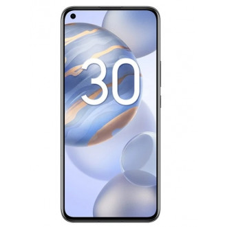 Смартфон HONOR 30 по отличной цене