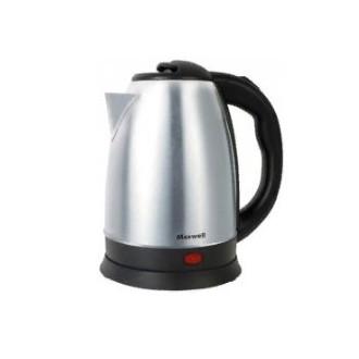 Простой элекрический чайник Maxwell MW-1043